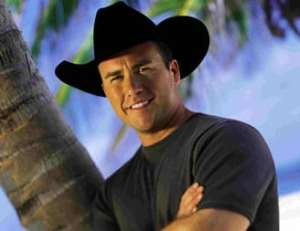Book or Hire standup comedian Rodney Carrington