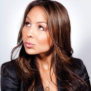 Hiring Best Hispanic Female Comedians
