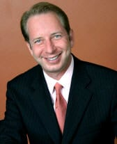 Book or hire standup comedian Steve Mittleman