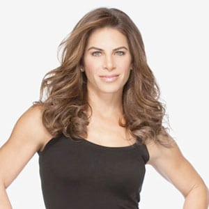 "book or hire ""Biggest Loser"" Fitness Expert Jillian Michaels"