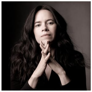 Book or Hire pop singer Natalie Merchant