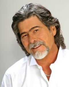 Book or hire Country Singer Randy Owen