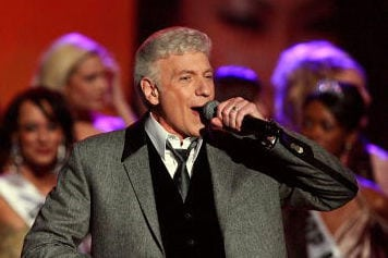 Book or hire Pop singer Dennis DeYoung
