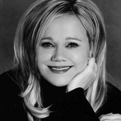 Book or hire standup comedian Caroline Rhea