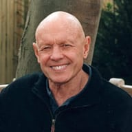 Book or Hire motivational sales speaker Stephen Covey