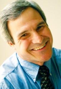 Book or Hire Humorist Comedian Speaker Mark Klein