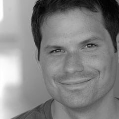 Book or Hire standup comedian Michael Ian Black