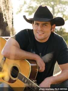 Book or Hire country singer Rhett Akins