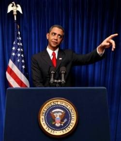Book or hire political standup comedian Reggie Brown