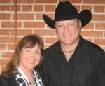 book or hire country singer John Michael Montgomery