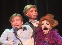 Best Entertainment Agent and Agency for Booking and Hiring Best Comedian Ventriloquists and JIM BARBER