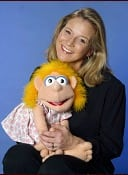 Best Entertainment Agent and Agency for Booking and Hiring Best Comedian Ventriloquists and LYNN TREFZGER