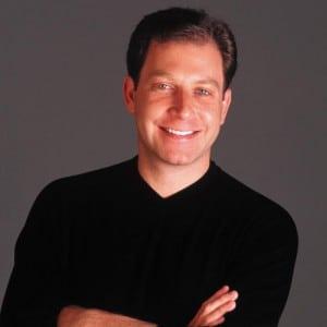 Ricky Kalmon hypnotist agency