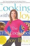 Joy-Bauer-book-1