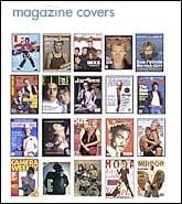 Magazine-Covers-Lynn-Goldsmith
