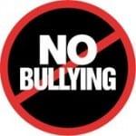 no_bullying-150x150