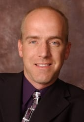 Hire Safety Speaker Chad Hymas