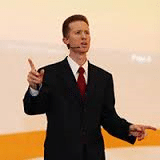Hire David Nico health Fitness Speaker