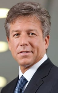 Bill-McDermott-1-189x300