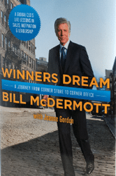 Bill-McDermott-book-cover
