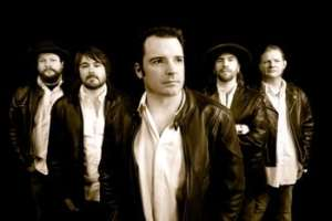 Reckless-Kelly-2