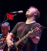 EDwin-McCain-performing