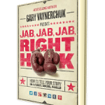 Gary-Vaynerchuk-book-jacket-1-150x150