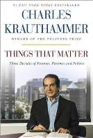 Charles-Krauthammer-book-cover