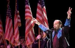 Lee-Greenwood-2
