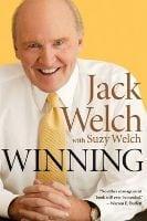 Jack-Welch-winning-book