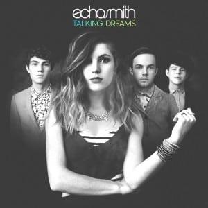 Echosmith-Talking-Dreams-300x300