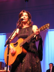Amy Grant Booking Hiring Agent