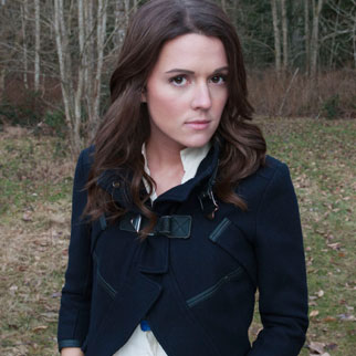 Agent and agency booking and hiring Brandi Carlile