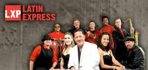 Dance Express Booking Agency