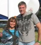 Country Musician Darryl Worley book or hire