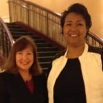 Dr. Mae Jemison Technology Speakers Booking Agent