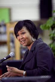 Dr. Mae Jemison Speakers Booking Agency