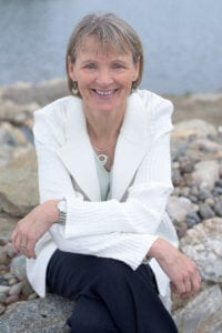 Dr. Maura Cullen speakers agency