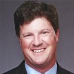 book or hire standup technology comedian Greg Schwem