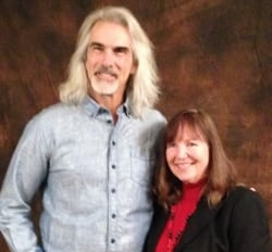 Book Hire Guy Penrod Agent
