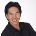 book or hire comedian Henry Cho