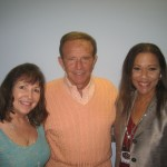 Book or Hire Celebrity TV Stars Bob Eubanks
