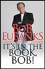 Bob Eubanks Speakers Bureau
