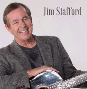 Jim Stafford hire agency
