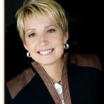 Book or Hire Corporate Comedian Karen Mills