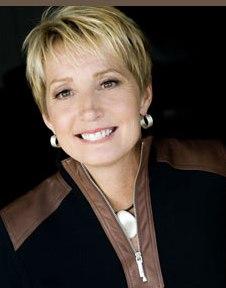 Karen Mills Agent and Agency