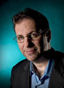 KEVIN MITNICK booking agency