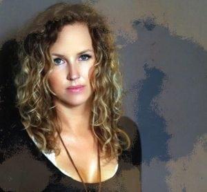 Kristen Kelly booking agency