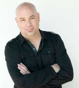 Mark Schultz Christian singers booking agency