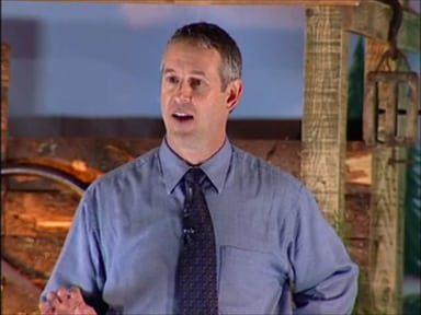 Book Safety Speaker Michael Melnik